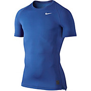 Nike Pro Combat Cool Compression SS Top AW15